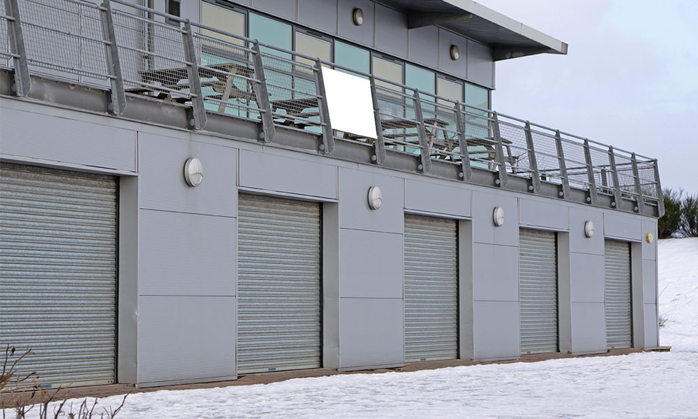 Gallery Sandy Garage Door Repair Electric Garage Door